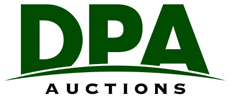 DPA Auctions
